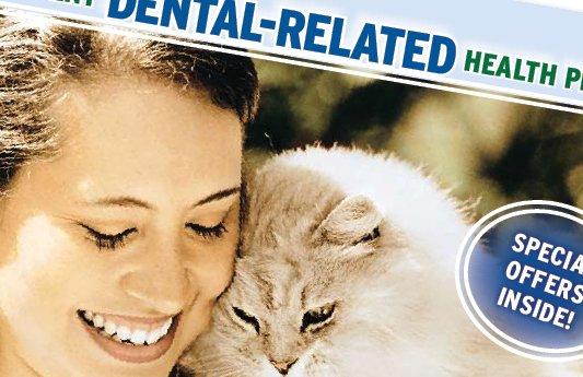 Banfield Pets Postcard Series