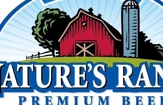 Nature's Range Premium Beef Branding